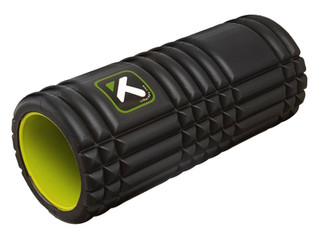 Foam Rolling for Beginners