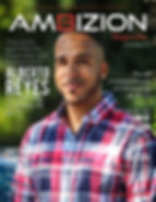 AmbizionMagazine_Nov18_cover.jpg