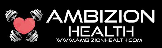 Ambizion Health.png