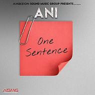 One Sentence.jpg