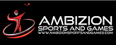 Ambizion Sports and Games.png