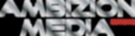AmbizionMedia_logo_silver.png