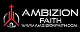 Ambizion Faith.png