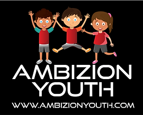 Ambizion Youth.png