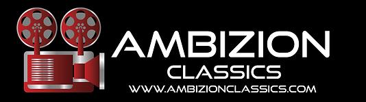 Ambizion Classics.png