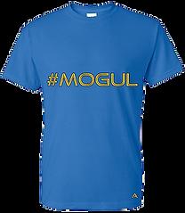 blue_shirt.png