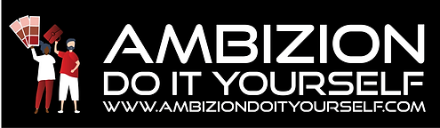 Ambizion Do It Yourself.png
