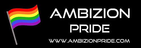 Ambizion Pride.jpg