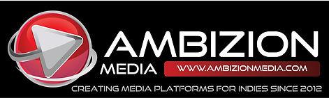 Ambizion Media 1.jpg