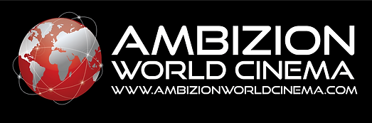 Ambizion World Cinema.png