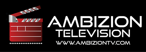 Ambizion Television.png