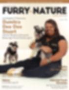 FurryByNature_October2018_cover.jpg