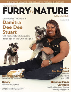 FurryByNature_October2018_cover.jpg