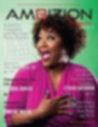 AmbizionMagazine_October2018_cover.jpg