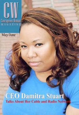 Damitra-Stuart-cover-copy1-206x300.jpg