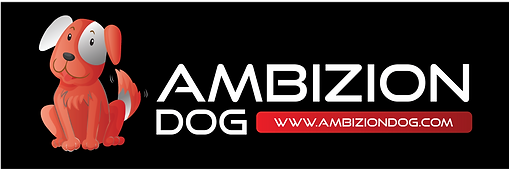 Ambizion Dog.png