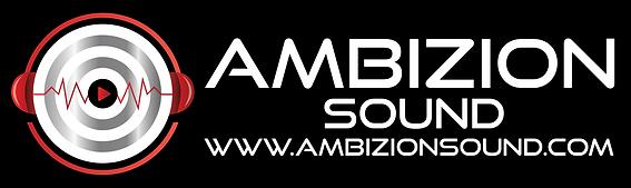 Ambizion Sound.png
