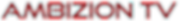 Ambizion TV Logo.png