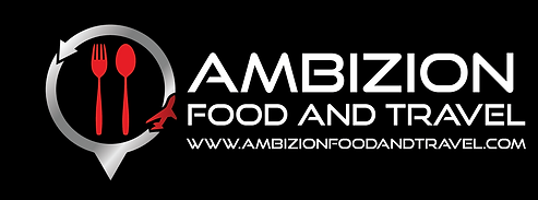 Ambizion Food and Travel.png