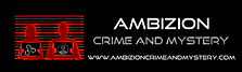 Ambizion Crime and Mystery.jpg