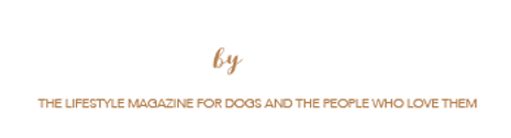 furry_by_nature_logo.png