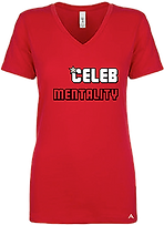 red_shirt.png