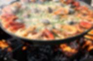 paella-1167973_1920.jpg