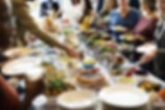 foto de catering empresa 1.PNG