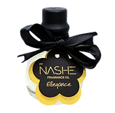 nashe elegance body oil