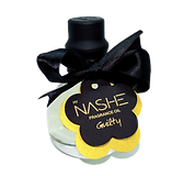 nashe guilty body oil