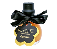 nashe adorable body oil