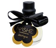 nashe mystique body oil