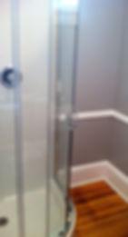 TPC Bathrooms