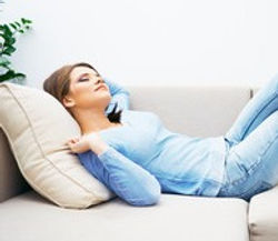 Woman on couch_edited.jpg