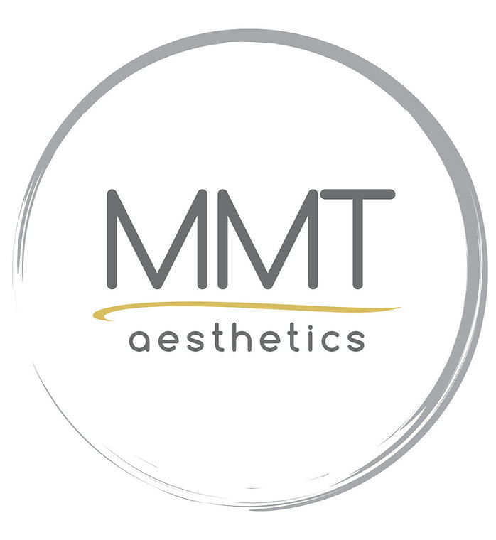 MMT Aesthetics CMYK HI RES_edited.jpg