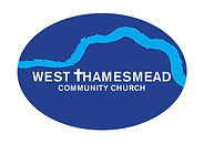 W Thamesmead CC logo A4_160521 (1)-page-