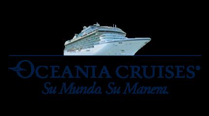 oceania-nav.png