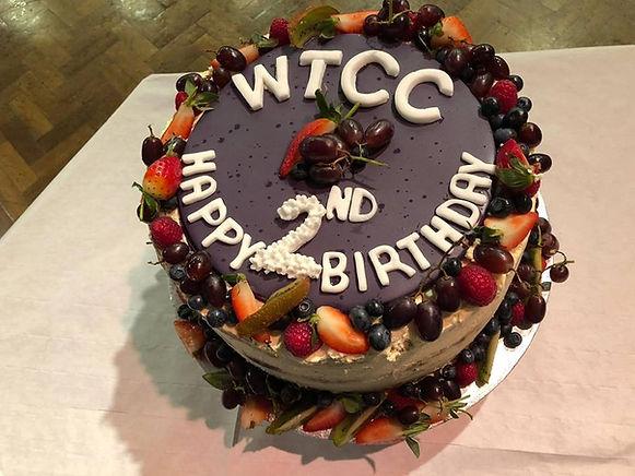 2nd anniversary cake.jpg