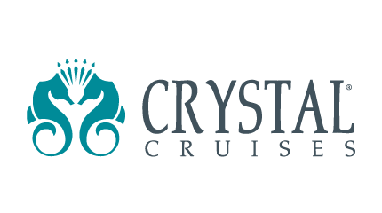 crystal-nav.png