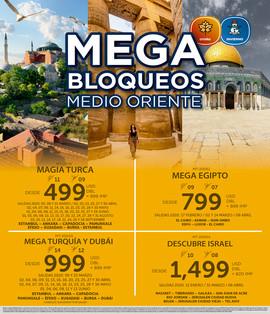 web_mbloqmo (6).jpg