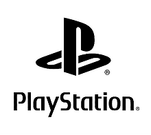png-clipart-playstation-2-logo-video-gam