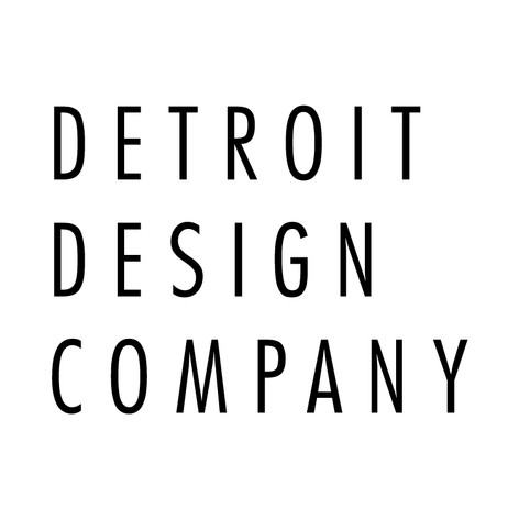 Detroit Design Company
