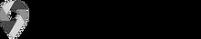 Covid-19-Mutual-Aid-UK-logo-3_edited.png