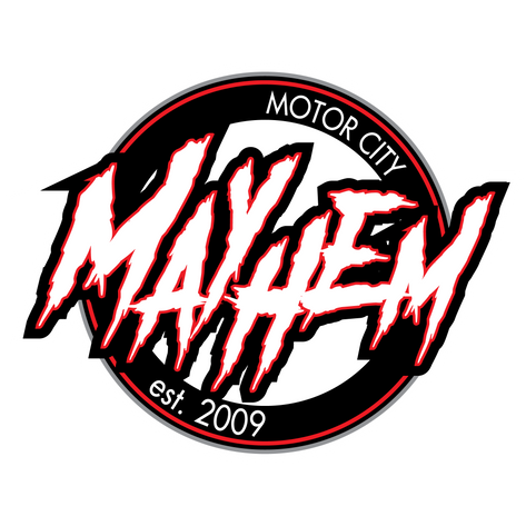 Motor City Mayhem