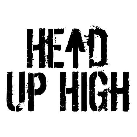 Head up High