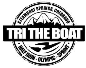 tritheboat_colorado_triathlon_logo.jpg