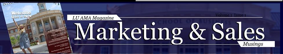 marketing_sales_musings.png