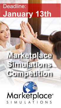 marketplace_simulation_competition.jpg