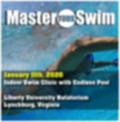 masteryourswim_clinic_lynchburgva.jpg