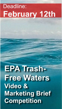 epa_waters_competition.jpg